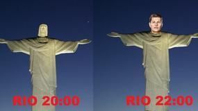 Rio 2016: Polska przegrała z Danią. Memy po meczu