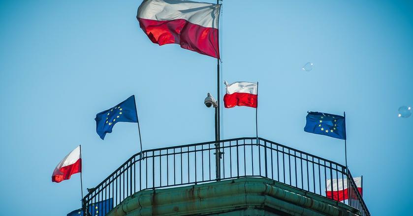 Niemiecki Minister Sprawiedliwości uważa, że brak poszanowania dla praworządności skończy się izolacją Polski od reszty krajów UE
