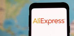 AliExpress chce podbić Polskę. Tempo ich planów szokuje