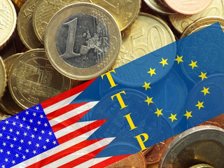 Prof. Oręziak o TTIP: Pomiędzy USA a Unią Europejską są ogromne rozbieżności interesów