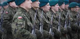 Polska szykuje się do wojny! Masowe powołania w armii