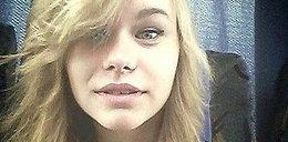 Zaginęła nastolatka z Mielca. Gdzie jest Daria Baran?