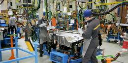 Koronawirus - zalecenia dla zakładów pracy. Ważna informacja dla pracowników i pracodawców!