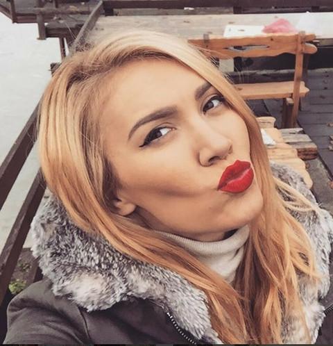 """TRANSFORMACIJA: Bojana Ristivojević promenila imidž, gledaoci """"Parova"""" ne mogu da je prepoznaju!"""