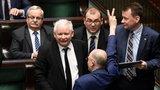 Hołdy dla prezesa PiS. Wicepremier ujawnia prawdę