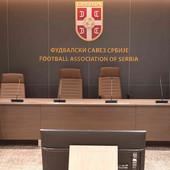 NIŠTA OD ŽALBI! FSS potvrdio kaznu oduzimanja šest bodova Borcu i Jagodini