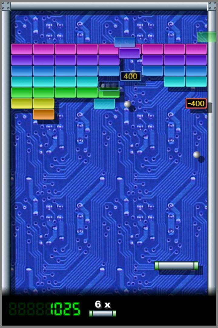Powrót Do Przeszłości 7 Kultowych Gier Z 8 Bitowców Na Twój Smartfon
