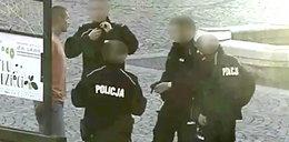 Policjanci od sprawy Igora Stachowiaka stracili pracę