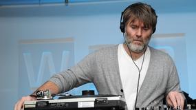 James Murphy nie pracuje z New Order
