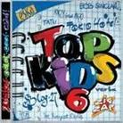 "Kompilacja - ""Top Kids 6"""