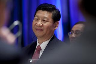 Przywódcy Japonii i Chin rozmawiali przez telefon o kwestii koreańskiej