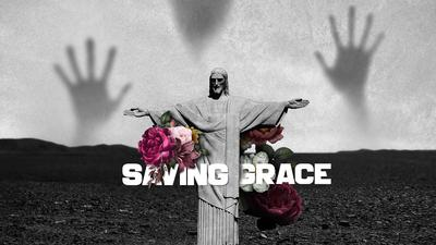 N.I.O and Emiola release new single, 'Saving Grace'