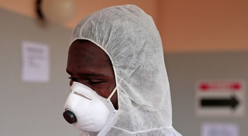 sixteen persons forced into quarantine in Volta Region after coronovirus fears