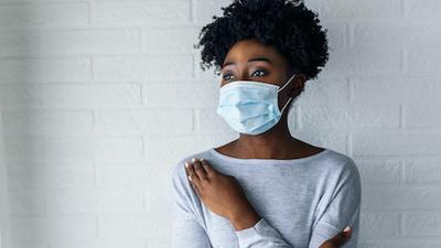 Mouth odour? Here are 4 ways to reduce the menace while masking up