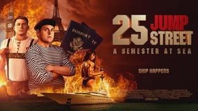 """""""23 Jump Street"""": pierwsze szczegóły ujawnione"""