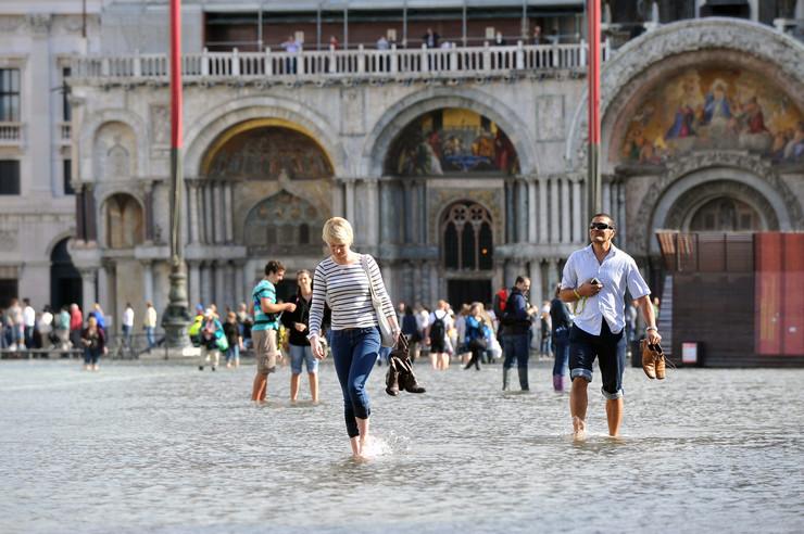 79345_italija-poplava-afp