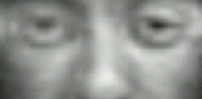 Egzekucja dziennikarza: Jest portret pamięciowy zabójcy