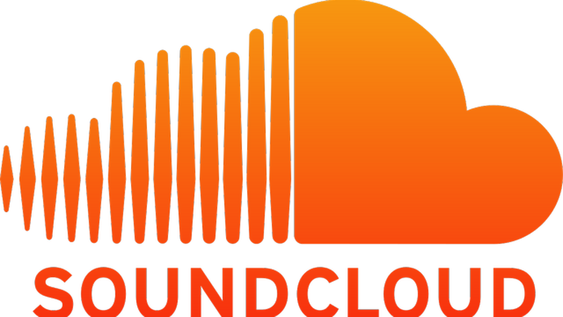 SoundCloud szuka nowego nabywcy