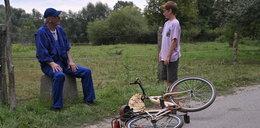 """""""Barwy szczęścia"""" odcinek 2382. Aldona i Borys znajdą nowe miejsce dla konia. To koniec ich problemów z Kuczmą?"""
