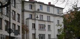 Dyplomata więził w Warszawie dwie niewolnice!