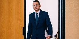Polska wstrząsana protestami. Premier wydał oświadczenie