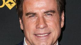 John Travolta oskarżony o molestowanie seksualne. Młody masażysta zgłosił się na policję