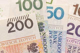 Banach: Przeciętny podatnik nie poradzi sobie ze stosowaniem konwencji o podwójnym opodatkowaniu