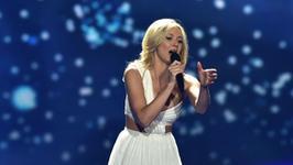 Transmisję finału Eurowizji oglądało dużo mniej widzów niż rok temu