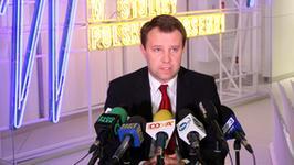 Opole 2017 jednak się odbędzie! TVP zapłaci wielomilionowe odszkodowanie?
