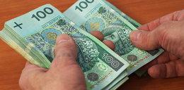 OFE tracą pieniądze! Nasze oszczędności topnieją