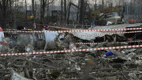 Prof. Nowaczyk społecznym doradcą szefa MON ds. zbadania katastrofy smoleńskiej