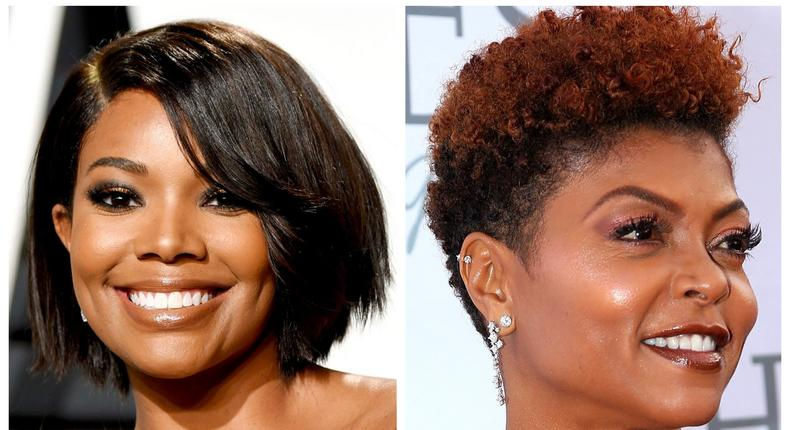 2019 hairstyles to try out (Courtesy)