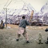 NAJZDRAVIJI NAROD NA SVETU Ljudi iz ovog plemena ne obolevaju od raka i žive do 120 GODINA i ovo je njihova tajna (FOTO)