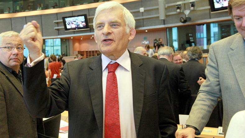 BELGIUM EU EPP GROUP MEETING