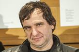Nenad Jezdić