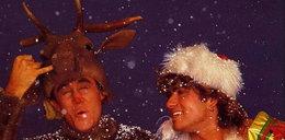 "Hit na święta: ""Last Christmas"""