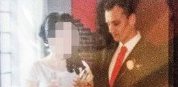 Kamil powiesił się po ślubie. Zabrał tajemnicę do grobu