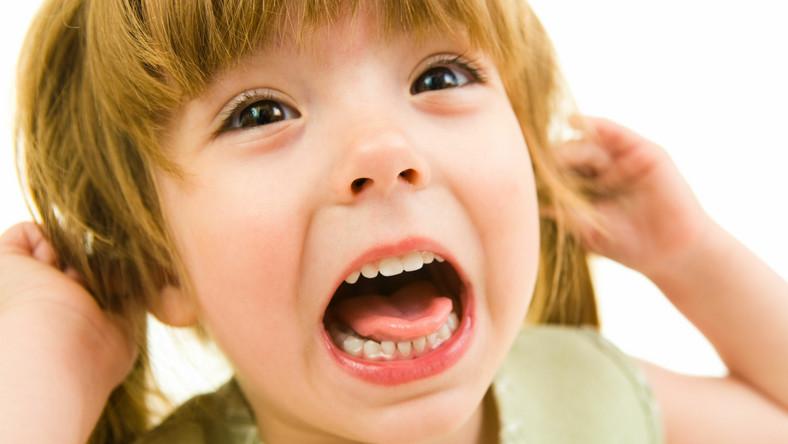 Jakość pomocy psychologicznej dla dzieci budzi coraz więcej zastrzeżeń.