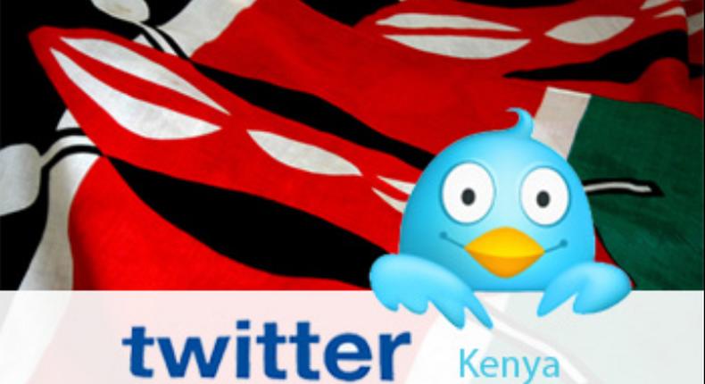 Memorable Twitter trends in Kenya for 2019 (Full List)