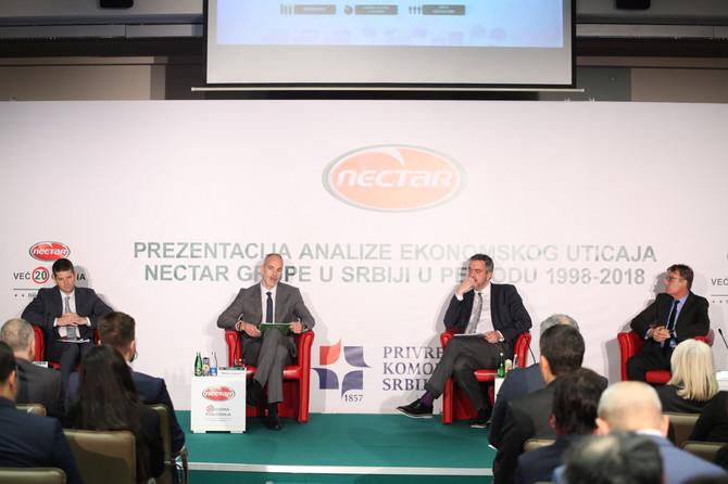 Prof. Lončar, Miahilo Janković, Marko Čadež, Senad Mahmutović