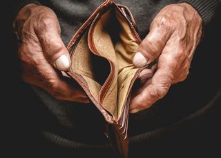 Nie tylko dochody się liczą. Kiedy OPS nie może odmówić zasiłku?