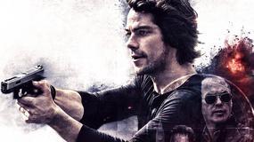 """American Assassin"": galeria plakatów z bohaterami"