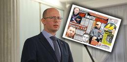 Skandal! Komisja ds. pedofilii wciąż nie działa