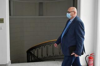 Zgorzelski: Z powodu koronawirusa wybory szefa PSL odbędą się w przyszłym roku