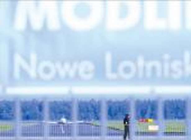 Nowy port miał być gotowy jeszcze przed mistrzostwami Europy w piłce nożnej w 2012 r. Fot. Paweł Kula/PAP