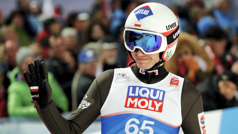 54c9ecec673ff Skoki narciarskie: transmisja MŚ w Seefeld w TV oraz online live ...