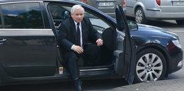 Prezes PiS wywołał trzęsienie ziemi! Poruszenie wśród polityków