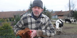 Rolnicy dłużej poczekają na emeryturę