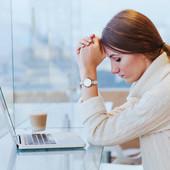 """""""U braku sam 13 godina, imam dvoje dece i kad sam videla šta moj muž radi na kompjuteru, kao da me je neko macolom udario"""": Ispovest Srpkinje o najvećem strahu svih žena"""