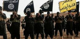 Terroryści użyją broni chemicznej w Europie?